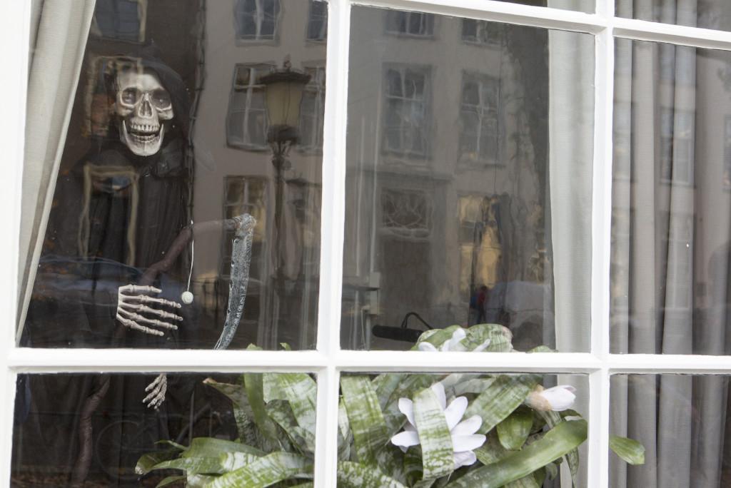151101 herfst in Utrecht 6
