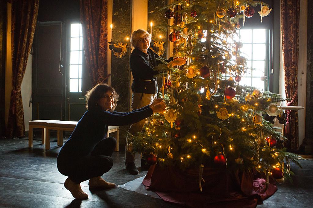 20151214-kerst op kasteel Amerongen 1087