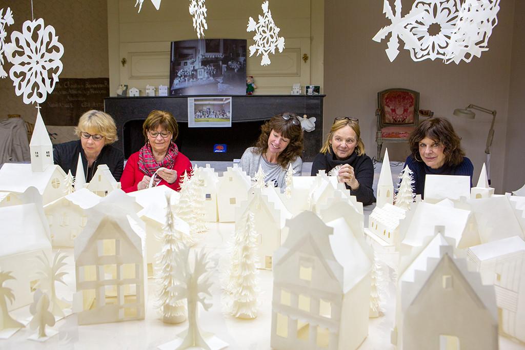 20151214-kerst op kasteel Amerongen 1136