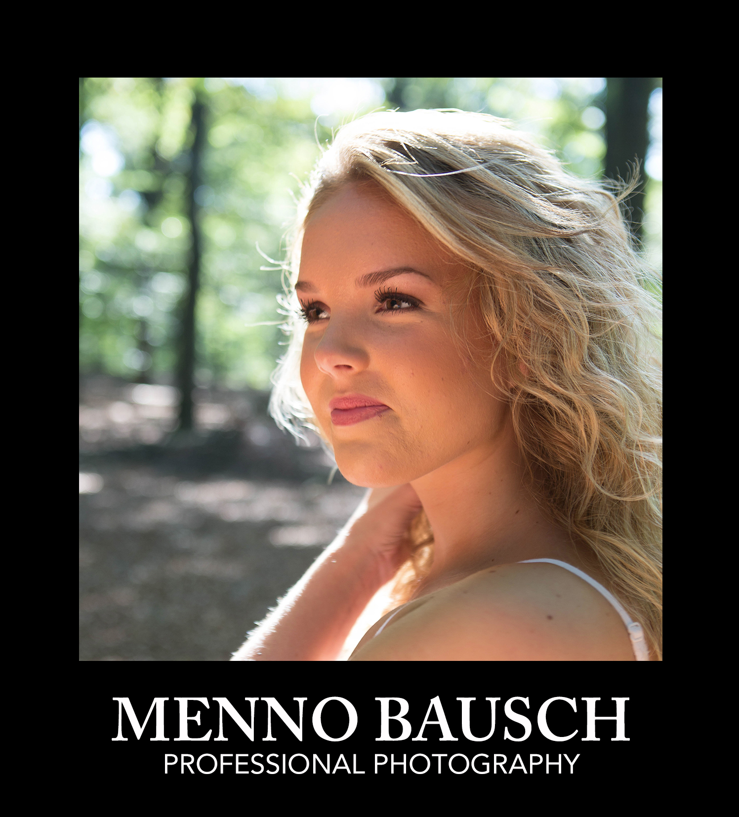 Voor deze foto geld in alle gevallen: Copyright Menno Bausch Fotografie Zeist. Deze foto mag niet zonder schriftelijke toestemming openbaar worden gemaakt.