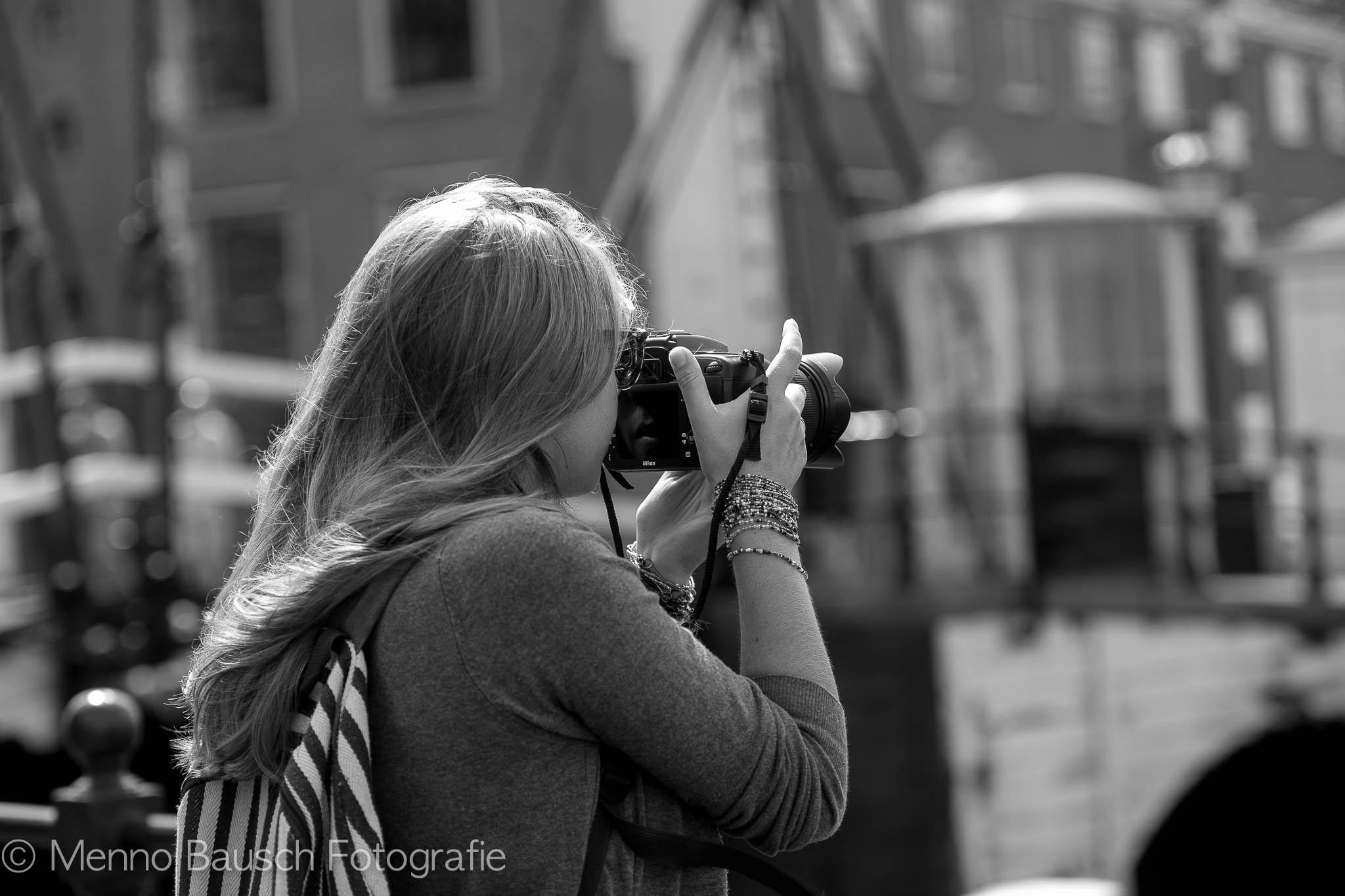 Menno Bausch Fotografie12