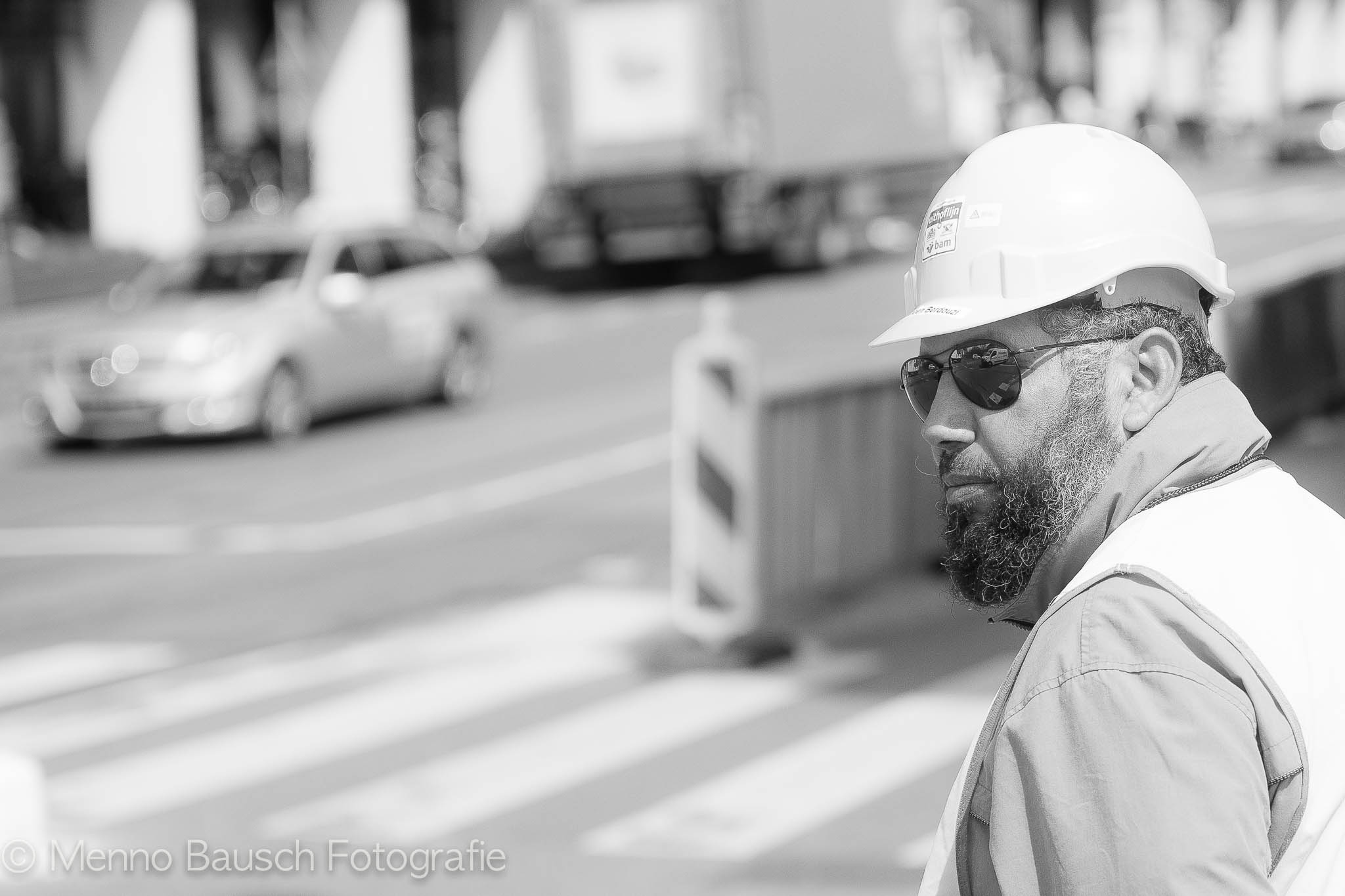 Menno Bausch Fotografie15