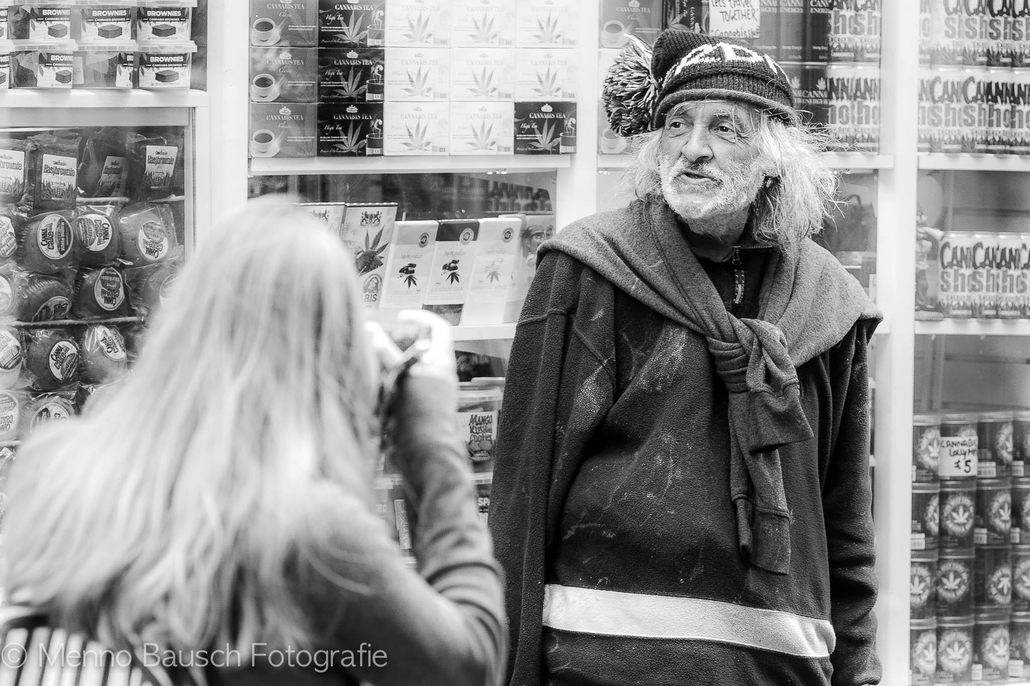 Menno Bausch Fotografie20