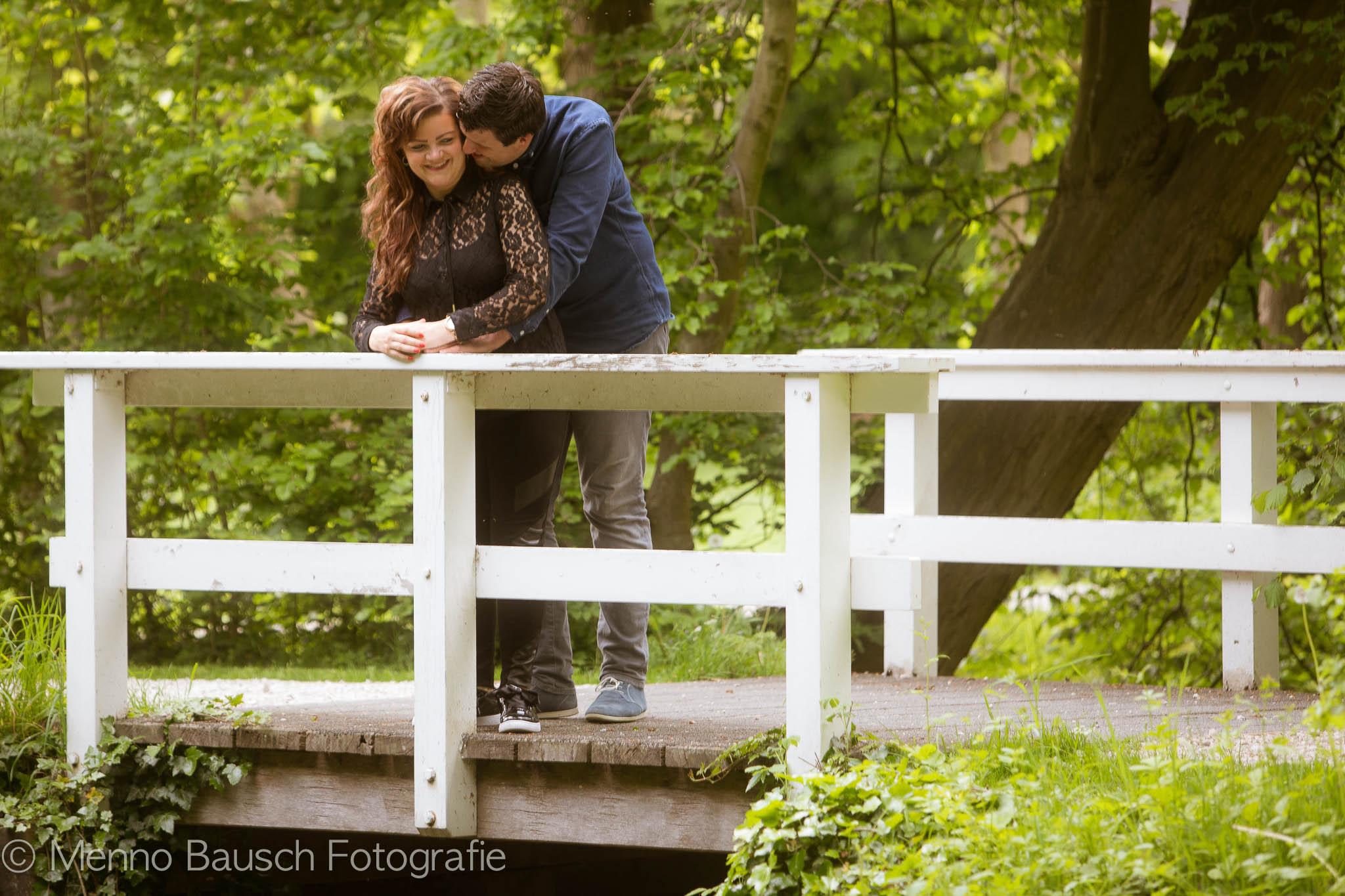 Menno Bausch Fotografie3