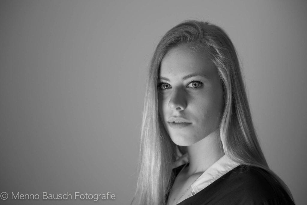 Menno Bausch Fotografie2-2